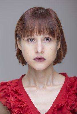 Sonja Zobel