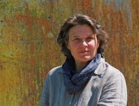 Eva-Maria Schachenhofer