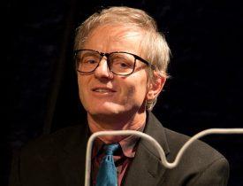 Jurek Milewski