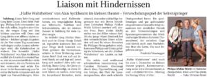 Reichenhaller-Tagblatt