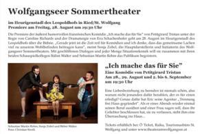Artikel Sommertheater1 07-2020